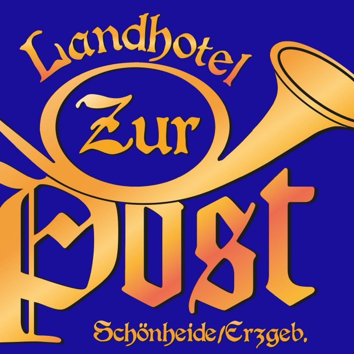 Landhotel zur Post