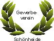 Gewerbeverein Schönheide e.V.