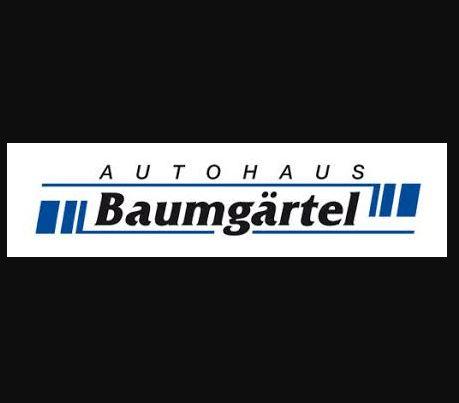 Autohaus Baumgärtel GmbH