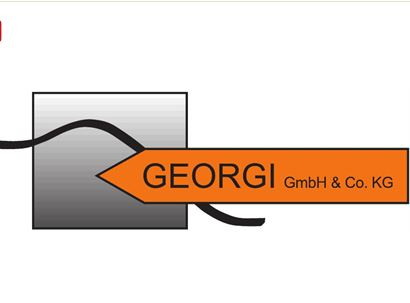 Georgi GmbH & Co. KG