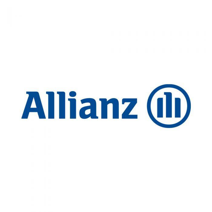 Weiss, André – Allianz