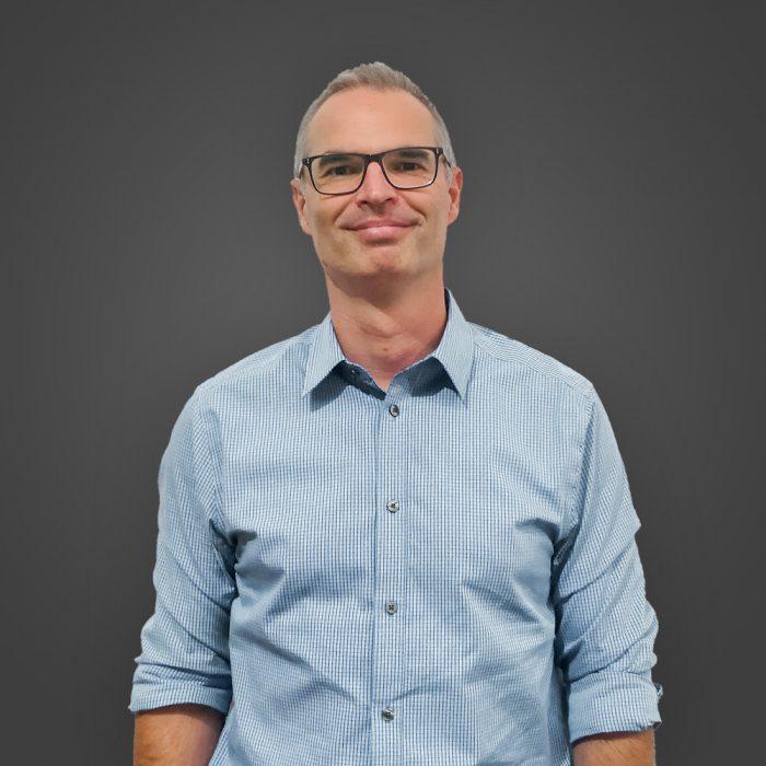 Bilanzbuchhaltung Markus Pilz