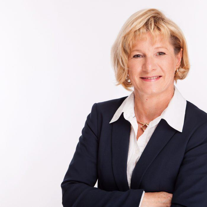 SIGNAL IDUNA Hauptagentur Kerstin Bartlomeizik